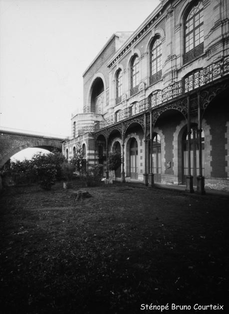 stenope-Parc-Royat