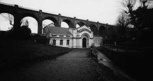 stenope-pavillon-StMart