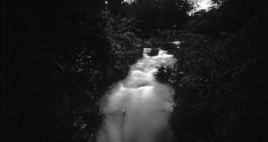 Pinhole_tiretaine