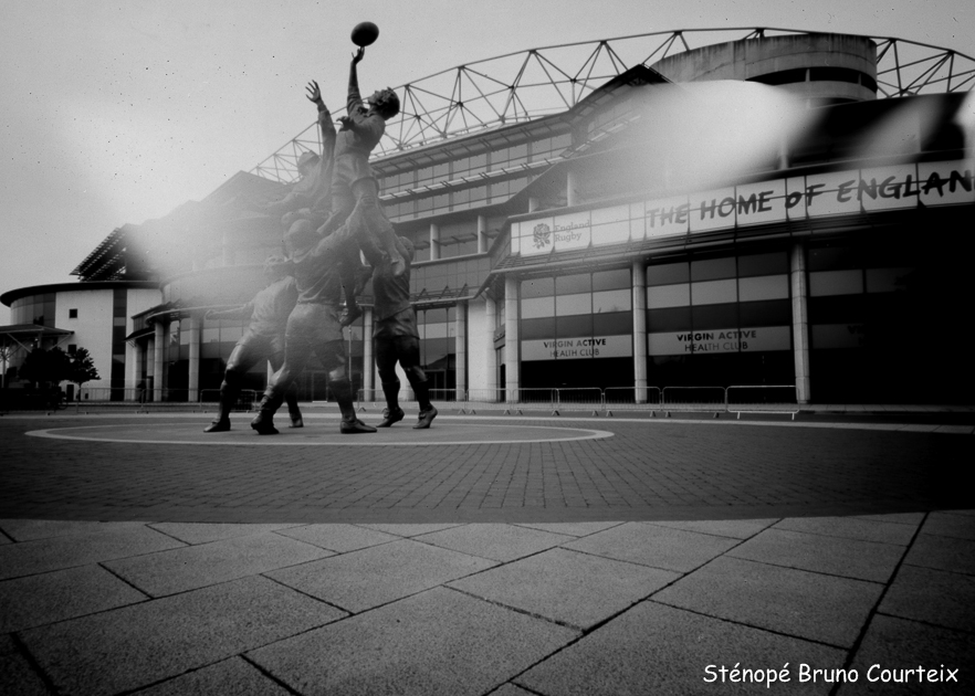 Twickenham_Stadium-1