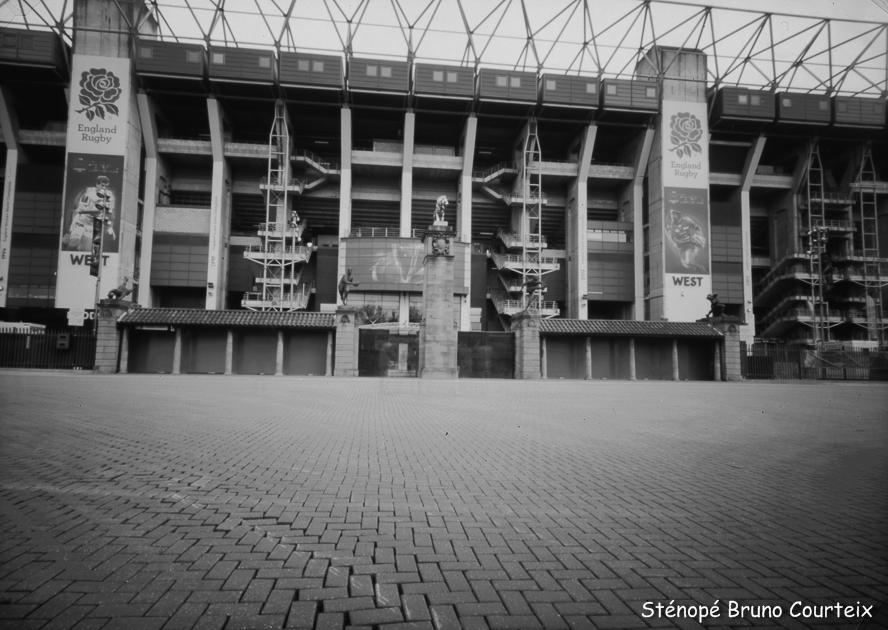 Twickenham_Stadium-2