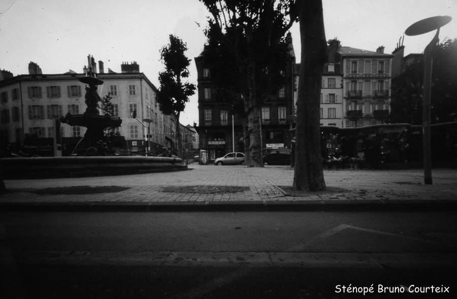 stenope_clermont-ferrand-007
