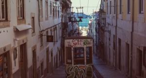 Lisbonne_fuji_provia_yashicamat