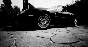 MX5_stenope-