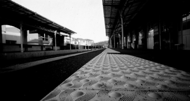 gare_de_royat-006