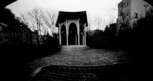 kiosque_royat-